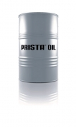 Prista Oil Drum Marine.jpg